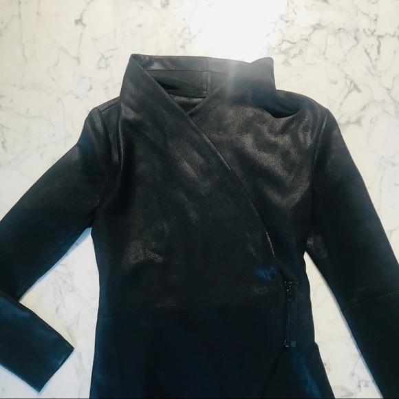 NEW Rudsak Jacket
